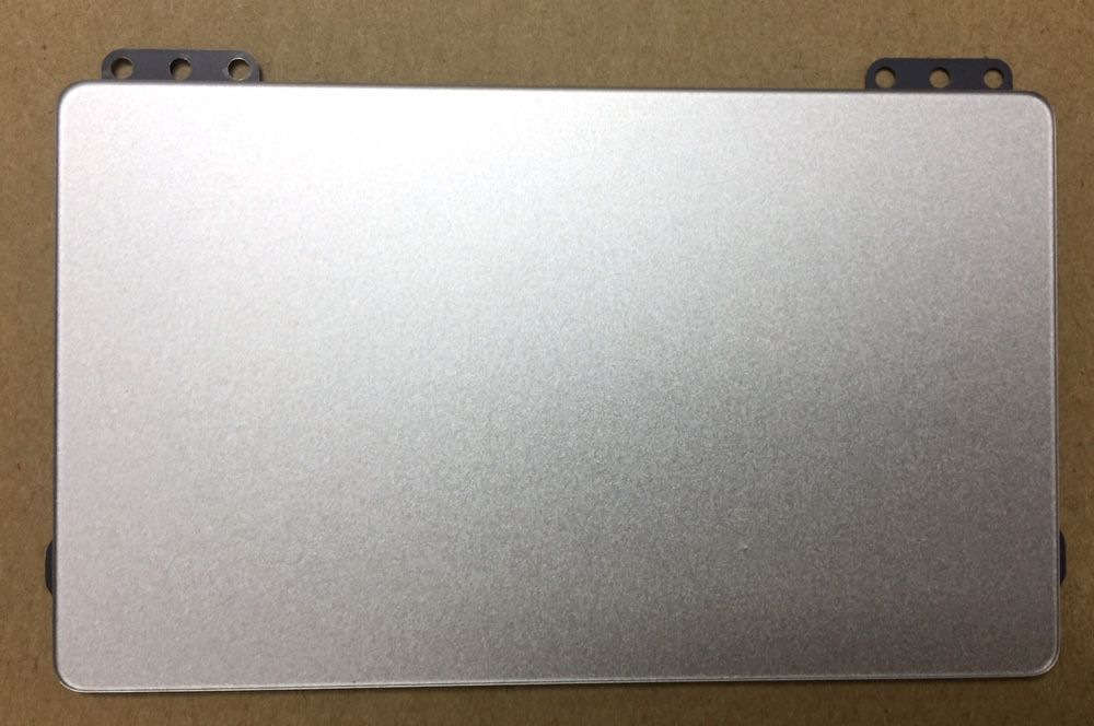 "Trackpad touchpad Apple Macbook Air 11"" A1370 A1465 2010 2011 2012"