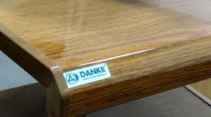 Подоконники Danke со склада