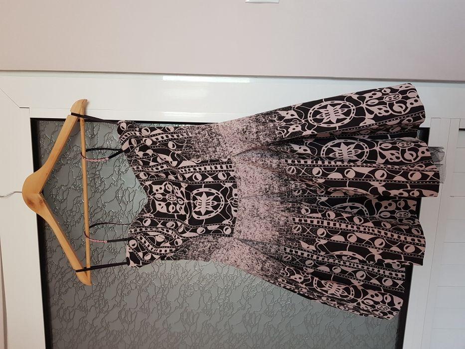 Официална рокля Юнона