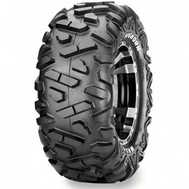 Anvelope 25x10-12 Maxxis Bighorn