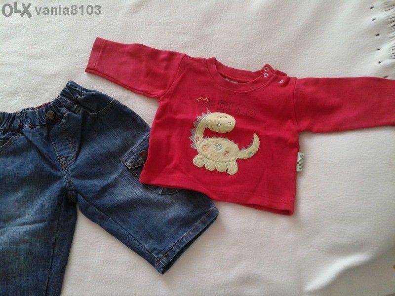 За бебето и детето