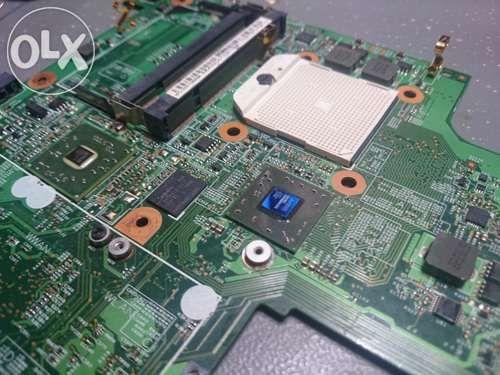 reparatii laptop,bga reballing,