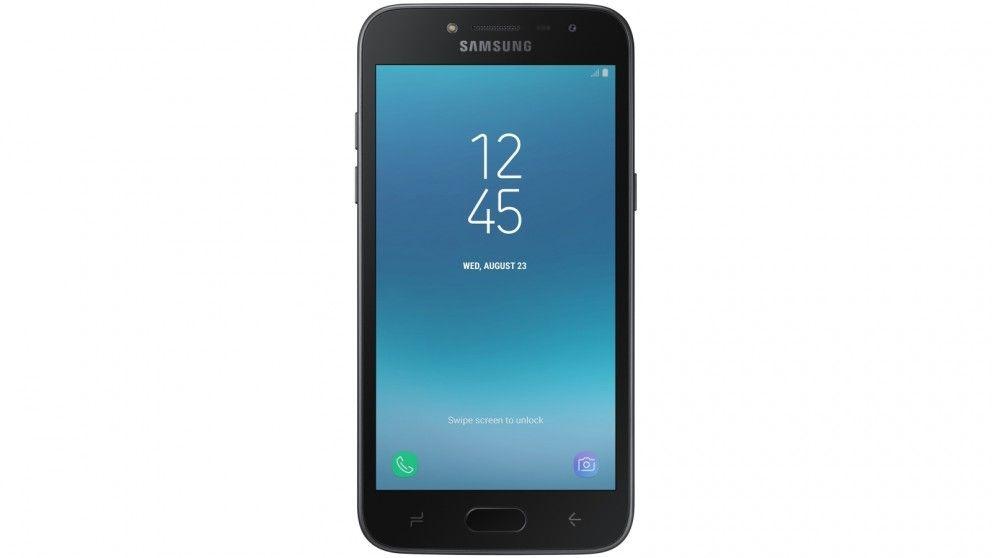 Galaxy j2 pro 2018 16gb