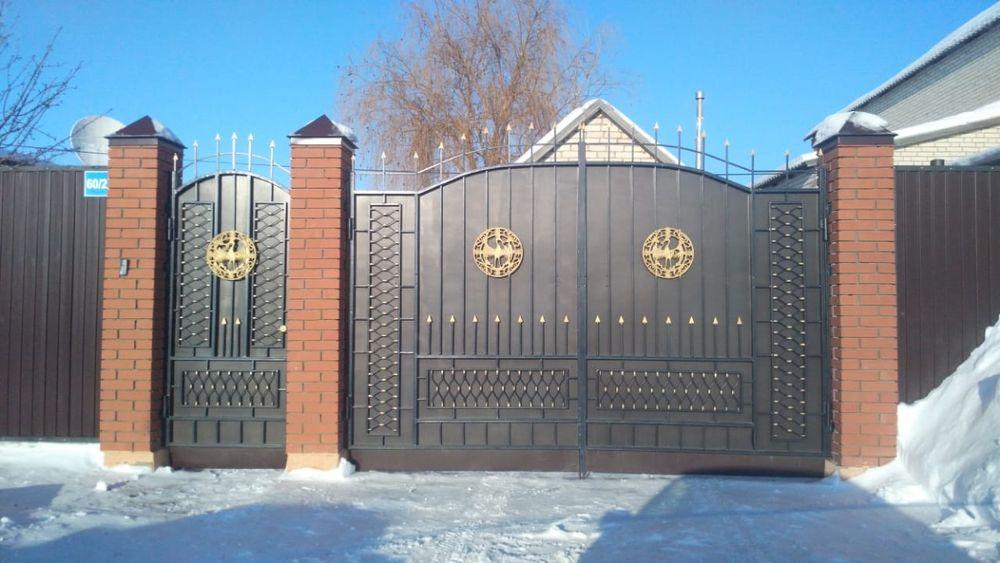 Продам дом в Зачаганске по ул.Гринько, Уральск!