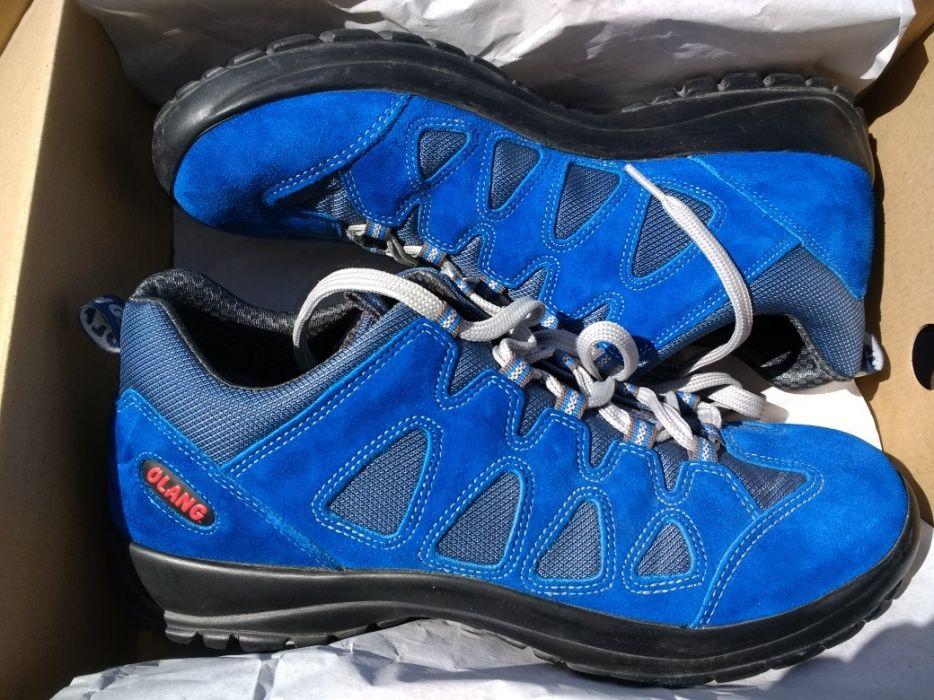 Pantof sport Olang