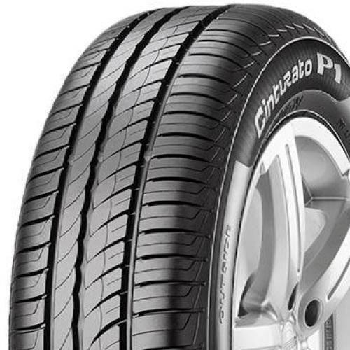 195/55/ R16 Pirelli P1 Citurato 87H+V
