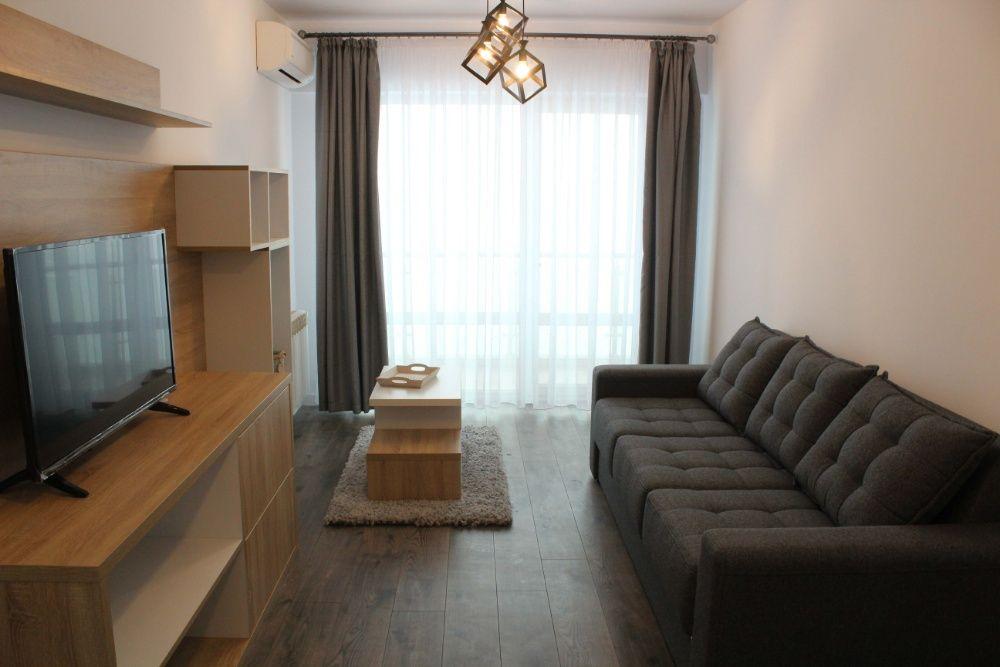 Cozy Apartments - Cazare in Regim Hotelier Iasi