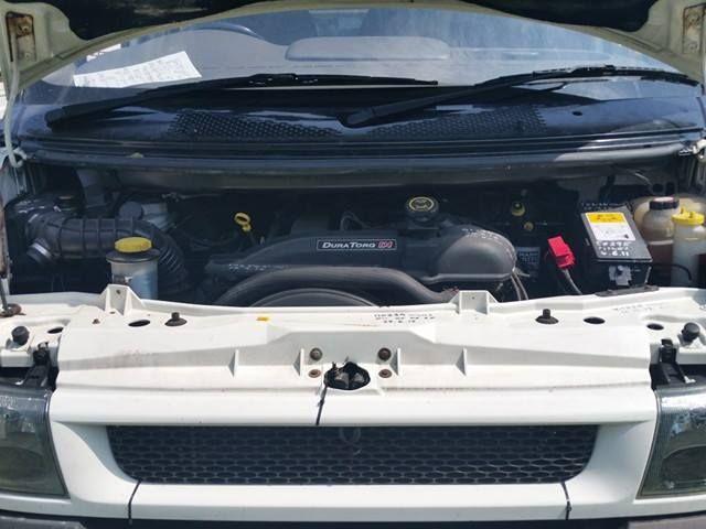 Motor ford transit 2.4 2.0 2.2 TDI TDCI 90 101 110 115 125 135 cai
