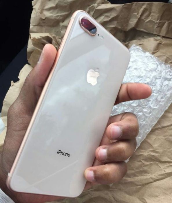 iphone 7 plus novo a venda