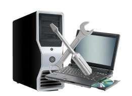 Reparatii Calculatoare,Imprimante, - Montaj Camere Supaveghere