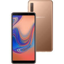 Samsung a72018