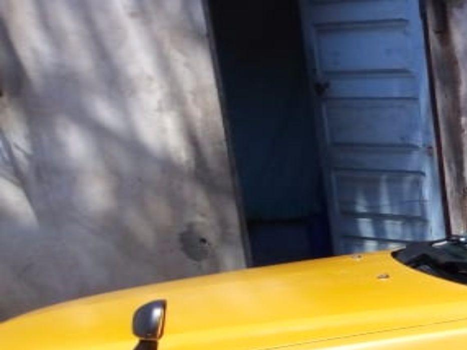 Vendo toyota harrier Maputo - imagem 3