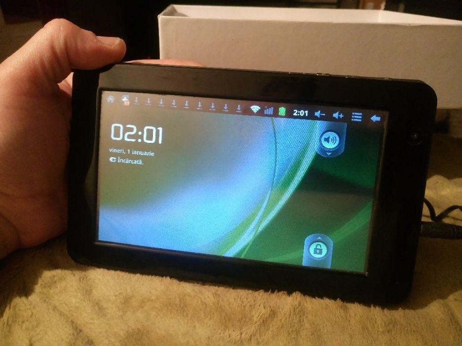 Tableta Play Tab Pro
