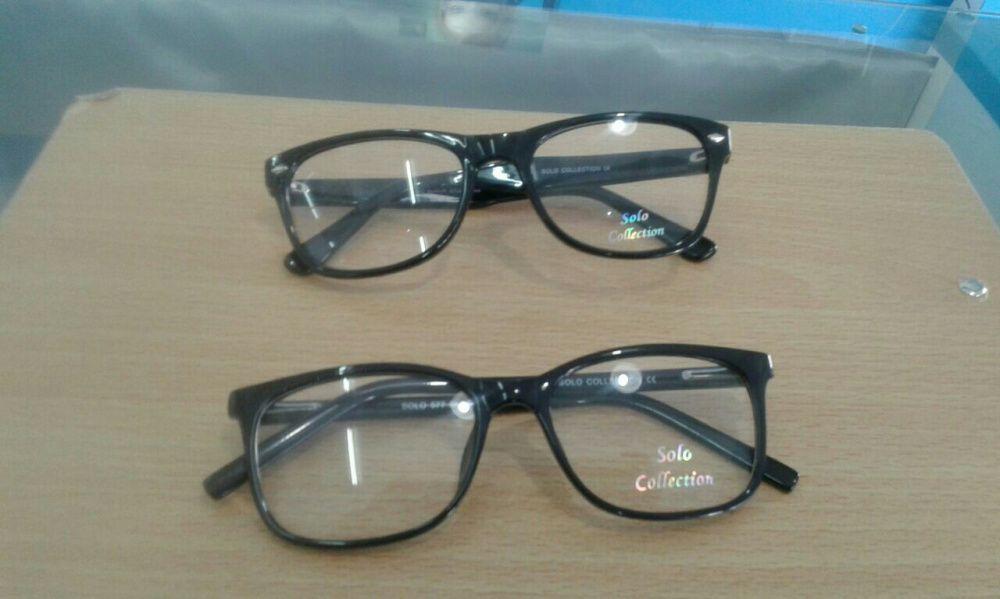 Óculos de vista