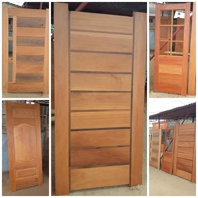15- Carpintaria moveis tivane, portas, aros, janelas, cozinha american