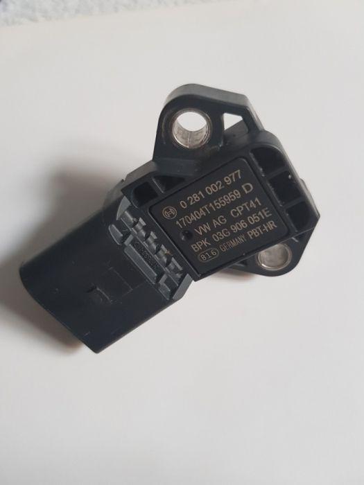 Senzor presiune MAP VW AG original