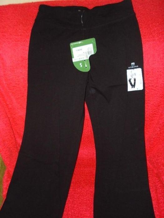 pantaloni trening Decathlon