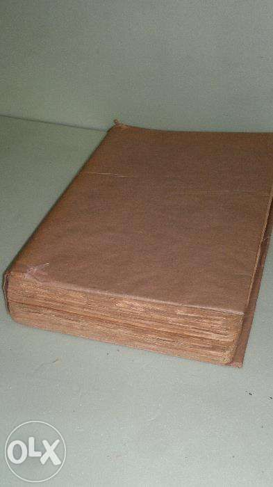 tratat de chimie generala de costin nenitescu editie 1949