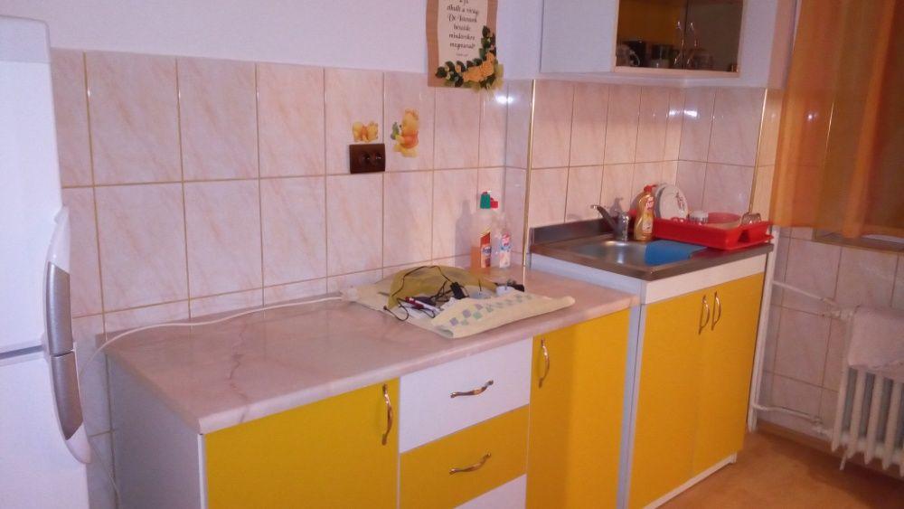Apartament 3 camere pe Aleea Motilor Beius - imagine 7