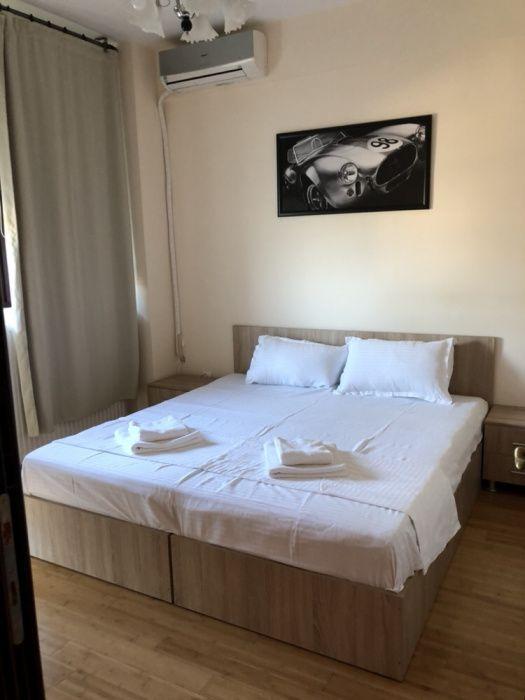 Glam Apartments Regim Hotelier Iasi Centru - Palas - Iulius - Copou Iasi - imagine 3