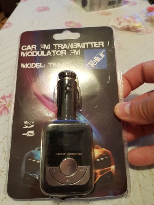 Emitator.modulator mp3