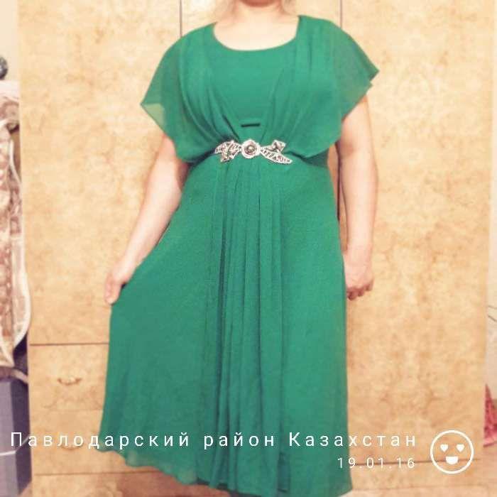 Продам или дам на прокат вечернее платье