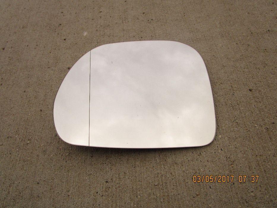 Oglinda Fiat 500 X freemont oglinzi doblo scudo tipo punto linea panda