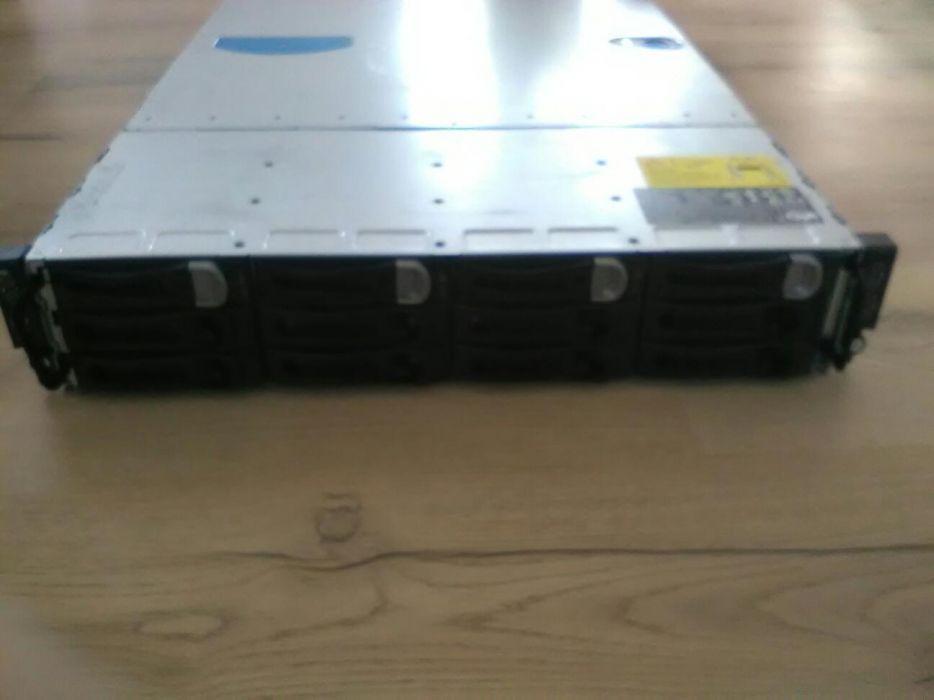 server dell poweredge c6100 super pret X5660 X5670 X5680 x5690