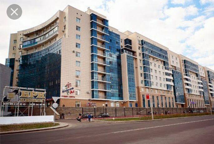 Уютная 3х квартира ЖК Дипломат рядом Керуен Байтерек КТЖ КАЗМЕДИЯ МИД