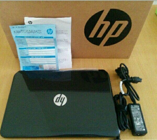 Vende-se computador HP