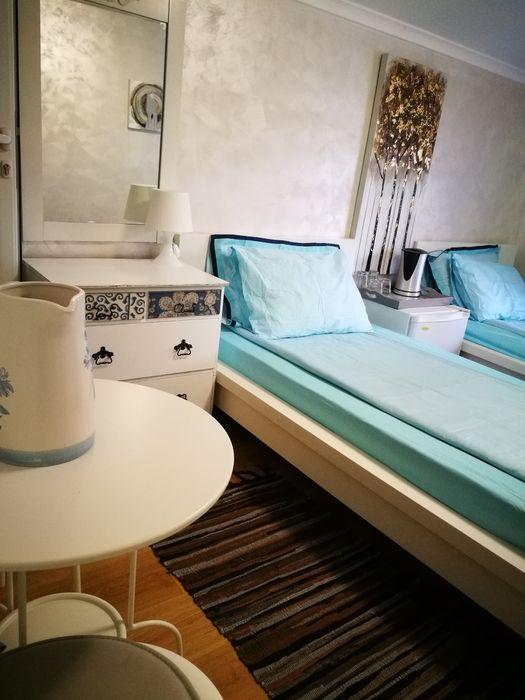 Семеен Хотел Парадайс предлага нощувки