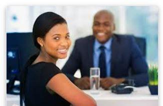 Curso de Assistente Administrativo Informatizado