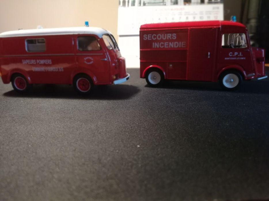Citroen+Peugeot