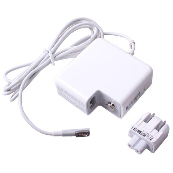 Зарядка Apple MacBook в оригинале и др.