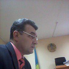 Адвокат. Приймак Сергей Дмитриевич