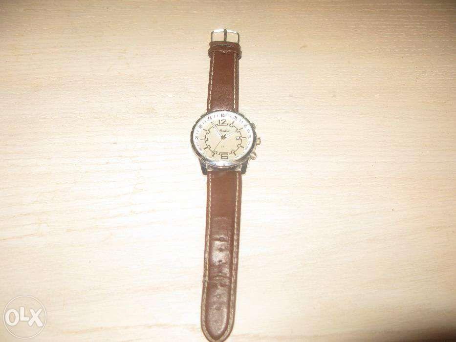 продам часы Haibo 6311