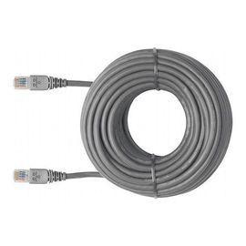 Cablu INTERNET Cablu Retea UTP Cablu de Date Cablu de Net fir cupru