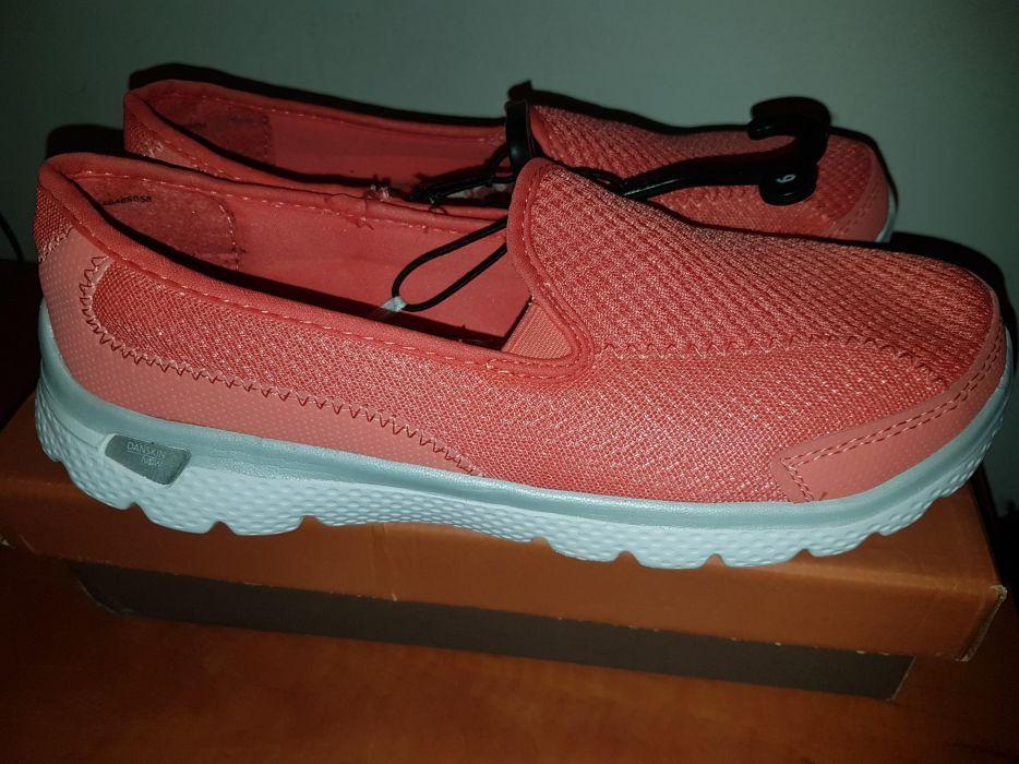 Pantofi sport, foarte usori, talpa memorie