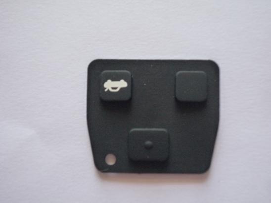 Taste/Butoane pentru cheie toyota 3 butoane