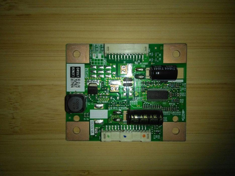Driver LED-uri LG PH-BLC208 N269852