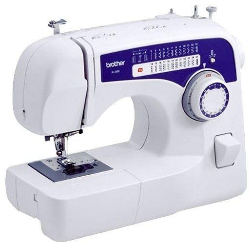 Ремонт и наладка швейных машин в Астане