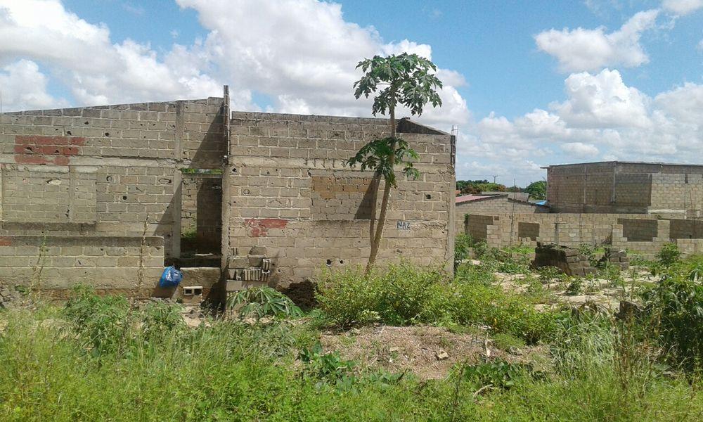 Vendo esta casa por acabar na cmc circular bem localizado Magoanine - imagem 3