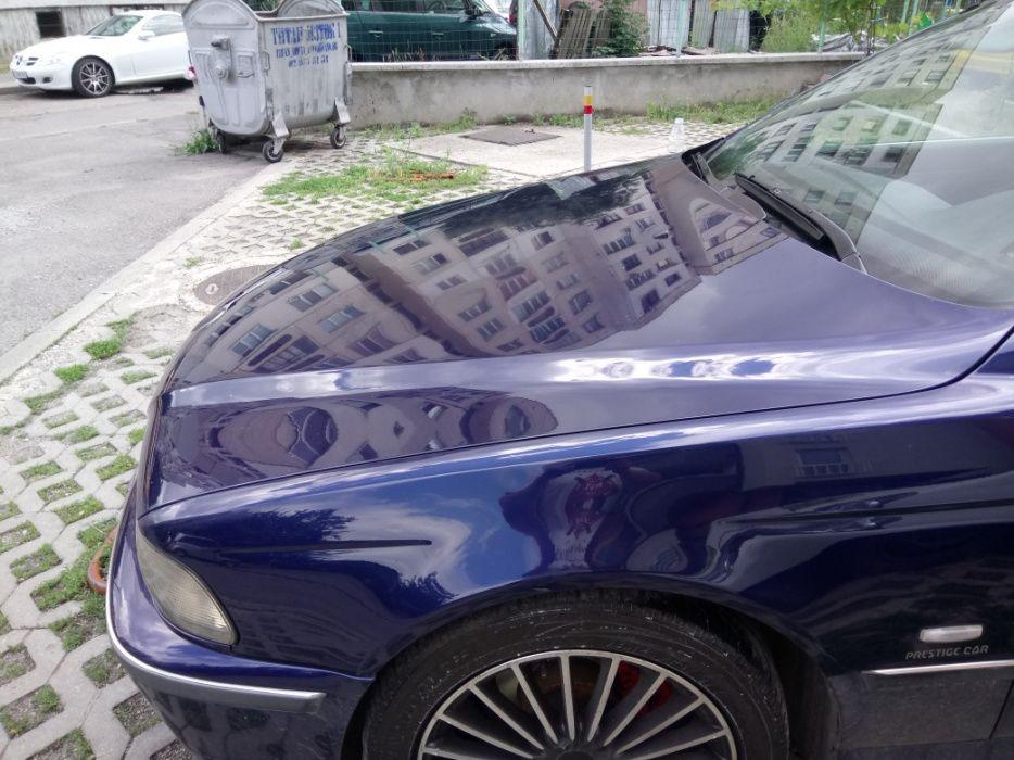 Полиране на фарове и автомобили гр. София - image 3
