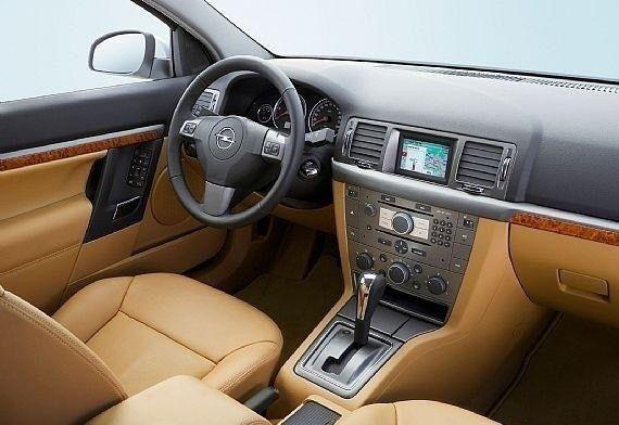 GPS Harta Navigatie CD70 DVD90 OPEL Astra H Corsa Vectra Zafira 2018