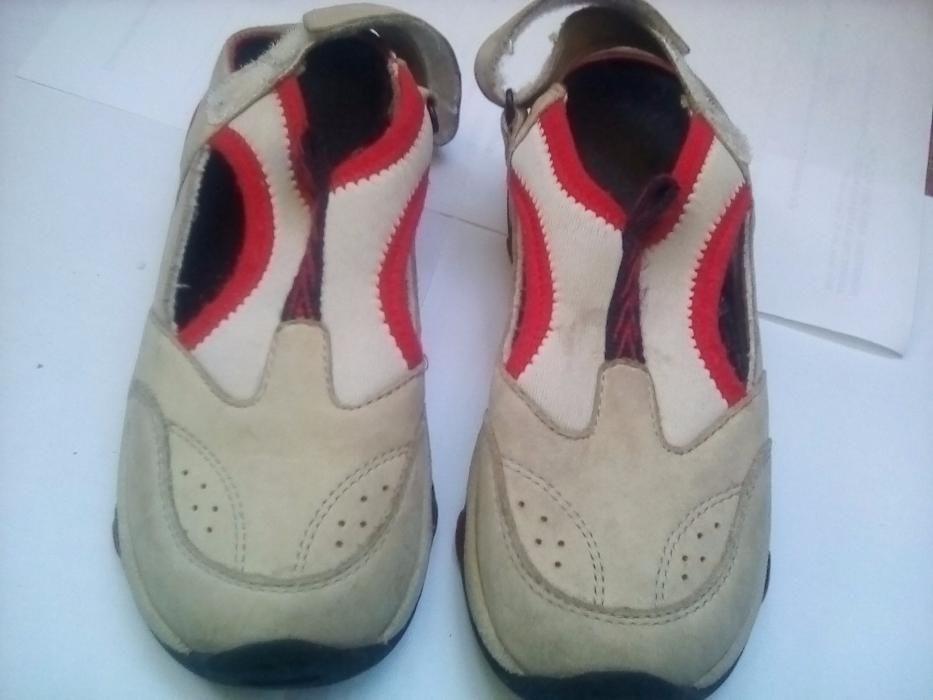 Pantofi copii, marimea 28, 18 cm in interior