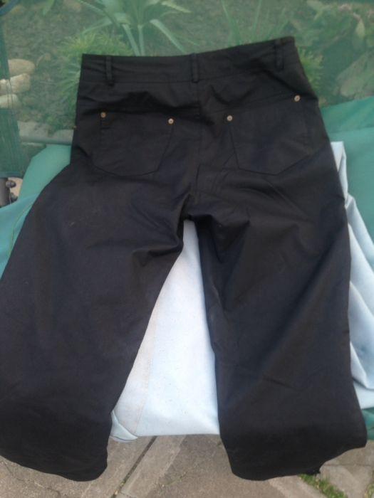 Pantaloni moto impermeabili