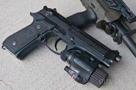 PUTERE MAXIMMA-super pistol Airsoft Modificat 4.2JOULI Beretta/Taurus