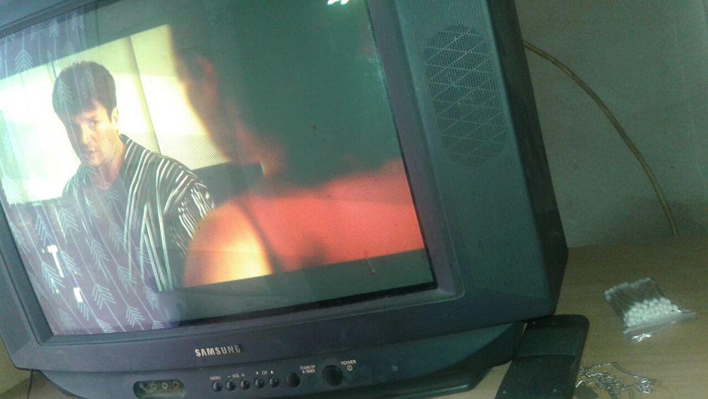 televisor Bairro do Jardim - imagem 1