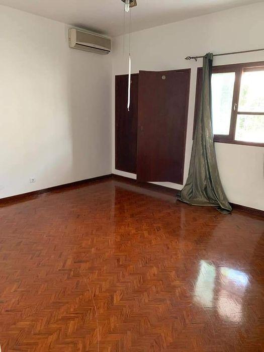 Apartamento Tipo 3 Excelente no prédio do Consululado de Portugal Polana - imagem 7