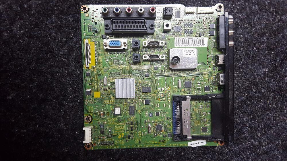 Vand mainboard Samsung BN41-01479A, BN94-02616S